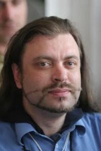 Andrej Jurov, foto: RightsInRussia