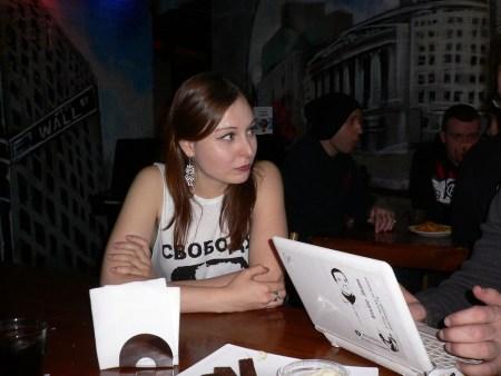 foto: Aleksej Dmitrijev