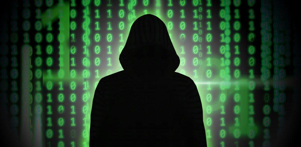Ukrajinský hacker - nejlepší zbraň i noční můra FBI