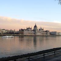 Půl milionu Maďarů bez nemocenského pojištění?