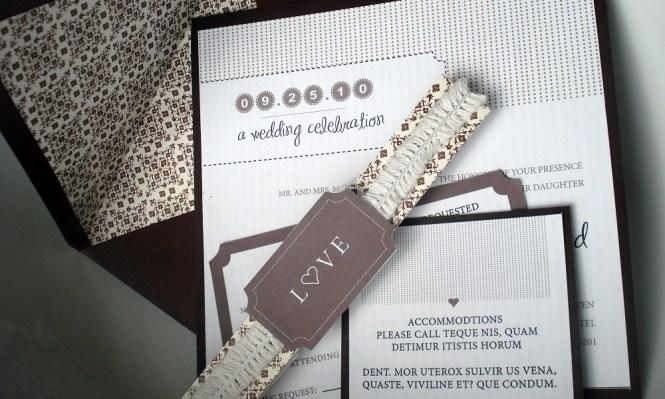 Card For Ravishing Wedding Invitation Design Software Free And