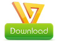 Download Freemake Video Converter
