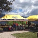 freemans_organic_farm_4