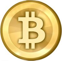 Bitcoin inside attack