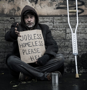 letter-to-homeless