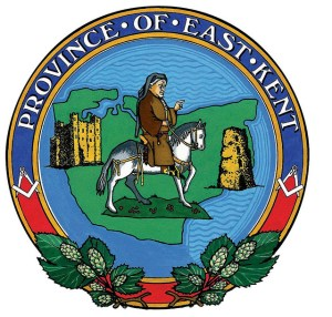 Province of East Kent