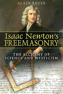 Image result for isaac newton freemason