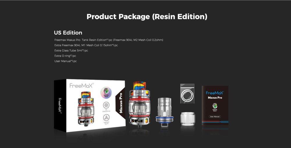 m-pro-2-tank-product-packageresin-edition-us-edition
