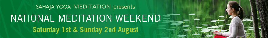 National_Meditation_Weekend_Saturday_1st_and_Sunday_2nd_August_2015_1