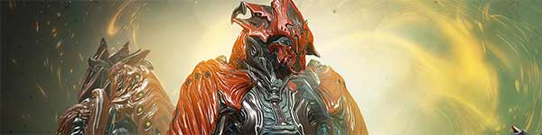 warframe-chroma-2