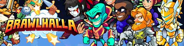 brawlhalla-beta_600