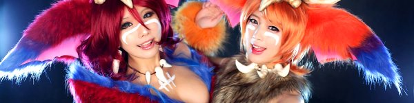 league-of-legends-gnar-cosplay