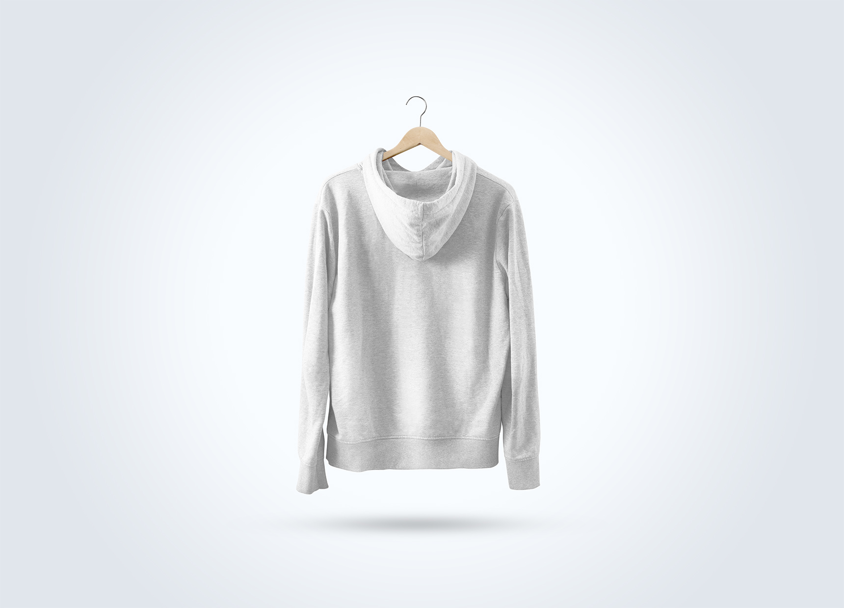 High customer satisfaction with average rating of 4.5/5. Hoodie Mockup Free Psd Best Free Mockups