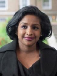 Shivani Jegarajah