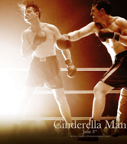 https://i1.wp.com/www.freemovieposters.net/posters/cinderella_man_2005_1974_medium.jpg