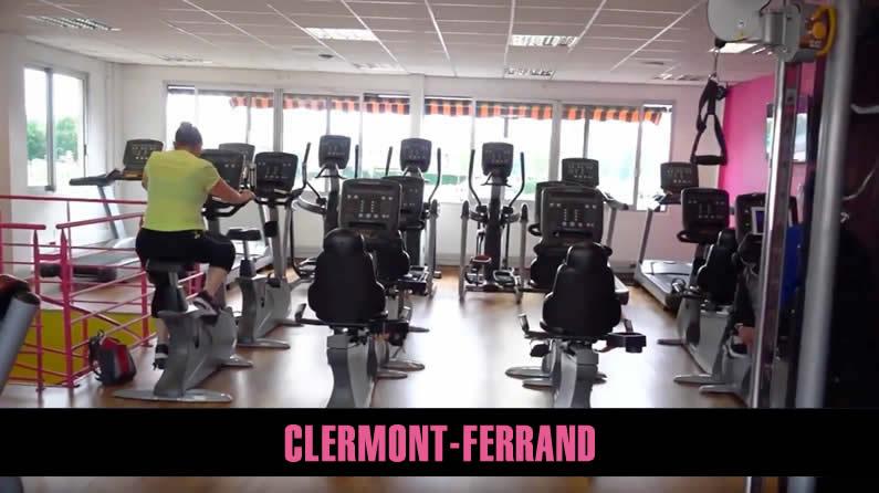 freeness salle de fitness pas cher