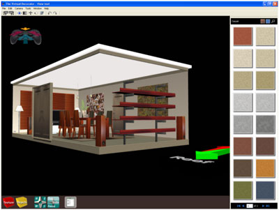 home design software 31 Free Home Design