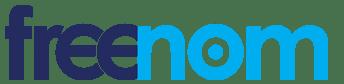 Freenom logo