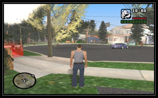 download gta game for pc free san andreas