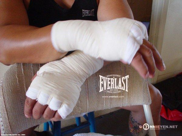 Перчатки Everlast обои для рабочего стола, картинки ...