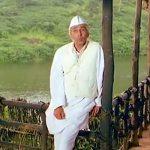 Bharat Ek Khoj (Old Doordarshan TV Serial)