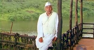 Bharat Ek Khoj (Old Doordarshan TV Serial)