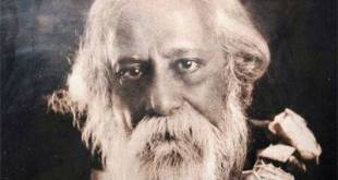 First Indian To Win Nobel Prize Rabindranath Tagore