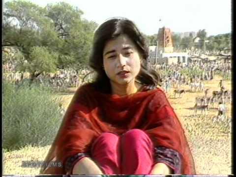 Aisa Bhi Hota Hai (Old Doordarshan TV Serial)