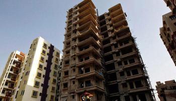 Impact of Demonetisation on the Property Market