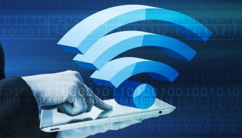 Free Wifi Scheme by the Bihar State Government