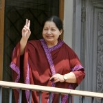 Jayalalitha Biography, Dead RIP Messages