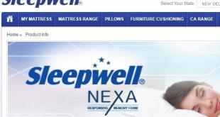 Sleepwell Mattress maker Sheela Foam IPO Review and Recommendation