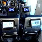Luxurious Tejas Express Train (Speed, fares, Facilities, Food cuisine )