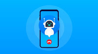 Create your own AI powered Chatbot with IBM Watson Assistant