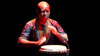 Drum Meditation