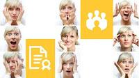 The Developing Emotional Intelligence Program