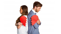 Get Over Your Breakup and Elevate Your Life (only for men)