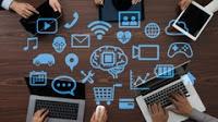 Computer Basics 2020: Basic Computer Skills And Fundamentals