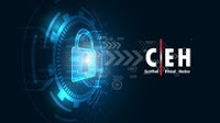 Certified Ethical Hacking(CEH) Course [2020 Edition]