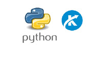 Learn Python coding from basic beginning to master