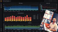 Grafana Beginners to Advance Course for 2020