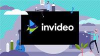 Make Effective & Easy Marketing Videos Using InVideo