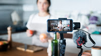 Advanced Video Marketing for Beginners   Video Marketing Ads