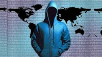 The Ethical Hacking Bootcamp