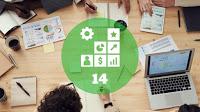 Planning Quality Management (PMI - PMP)