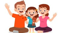 How to raise Responsible, Respectful and Resourceful kids ?