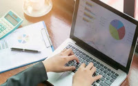 Mastery Courses - Microsoft Excel, Word, Unlock Macros & VBA