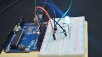 Arduino Digital Ohmmeter