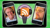 Podcast With NLP for High Audience Growth
