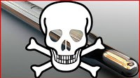 Deadly Mercury: How to Detox - Prevent Heavy Metal Poisoning